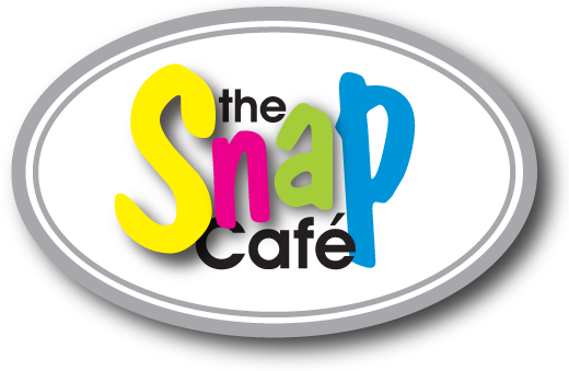 The Snap Cafe More Than Just A Cafe