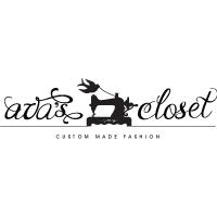 Avas-Closet