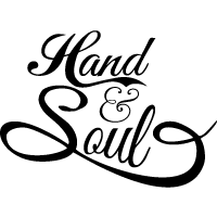 Hand-and-Soul
