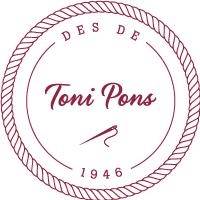 Toni-Pons-Round