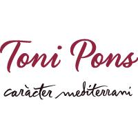 Toni-Pons-Square