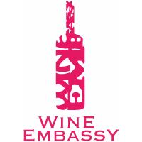 Wine-Embassy